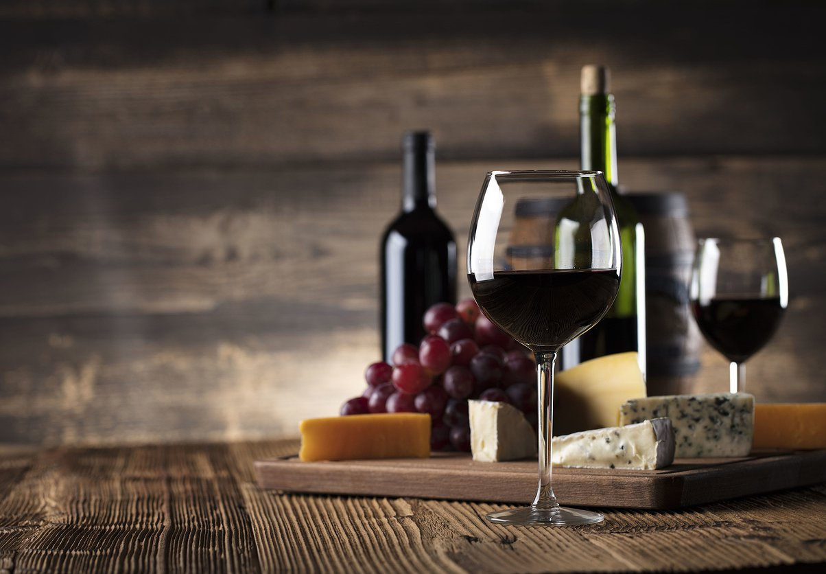 Marketing and Wine: A Perfect Pairing?