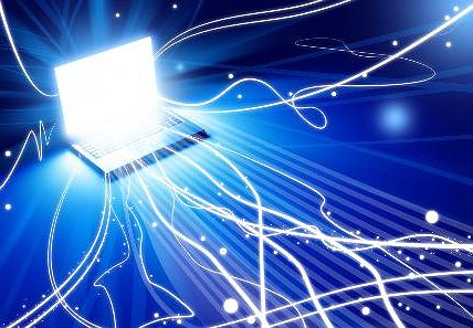 Fast and Affordable Broadband For Everyone - Shelly Palmer