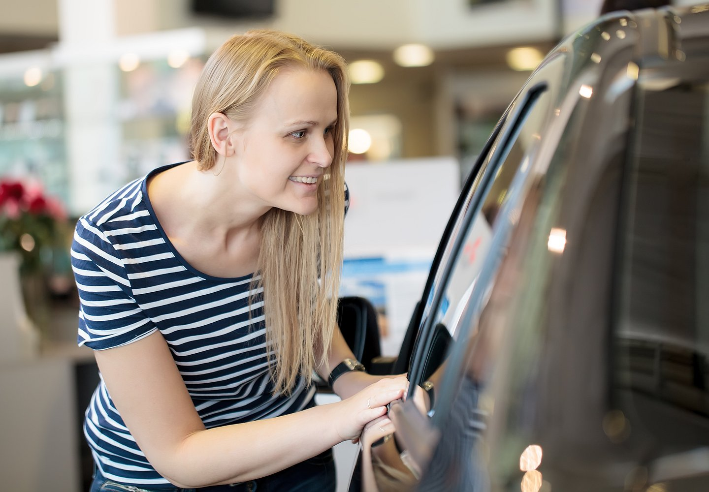 How Today's Auto Shoppers Research and Why Trust is So Essential