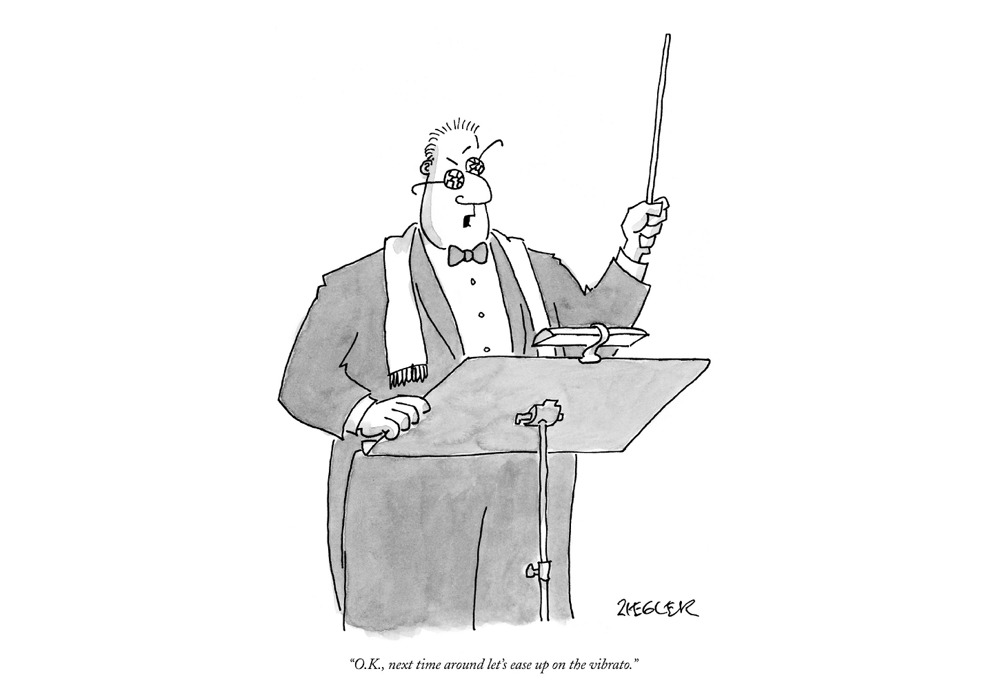 "Retuning the Marketing ""Orchestra"""