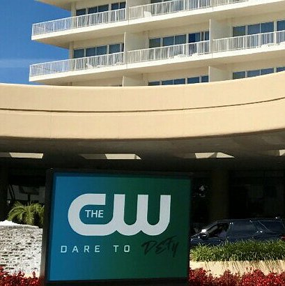 "Preview image for article: The CW at TCA:  ""Supernatural,"" ""Arrow,"" New Digital Strategies and Much More"