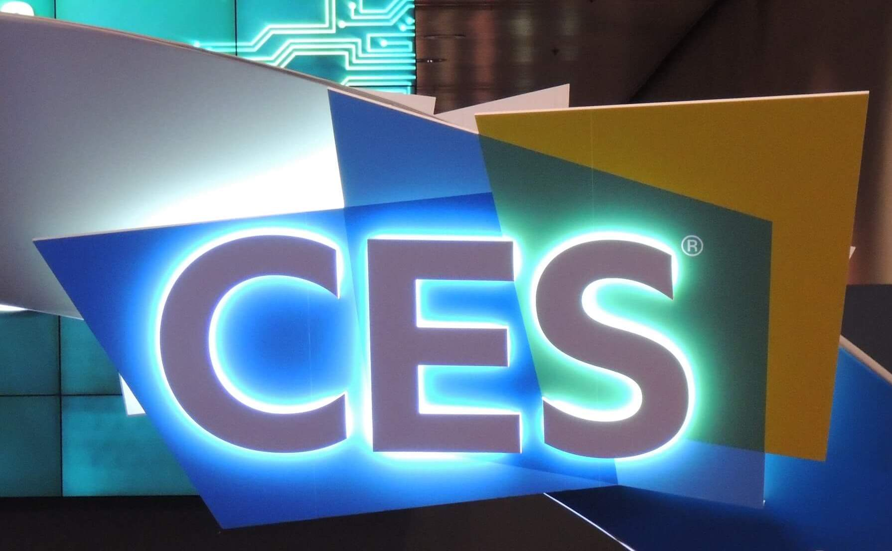 Cover image for  article: CES 2019:  On Incidental Loyalty and Autonomous Driving