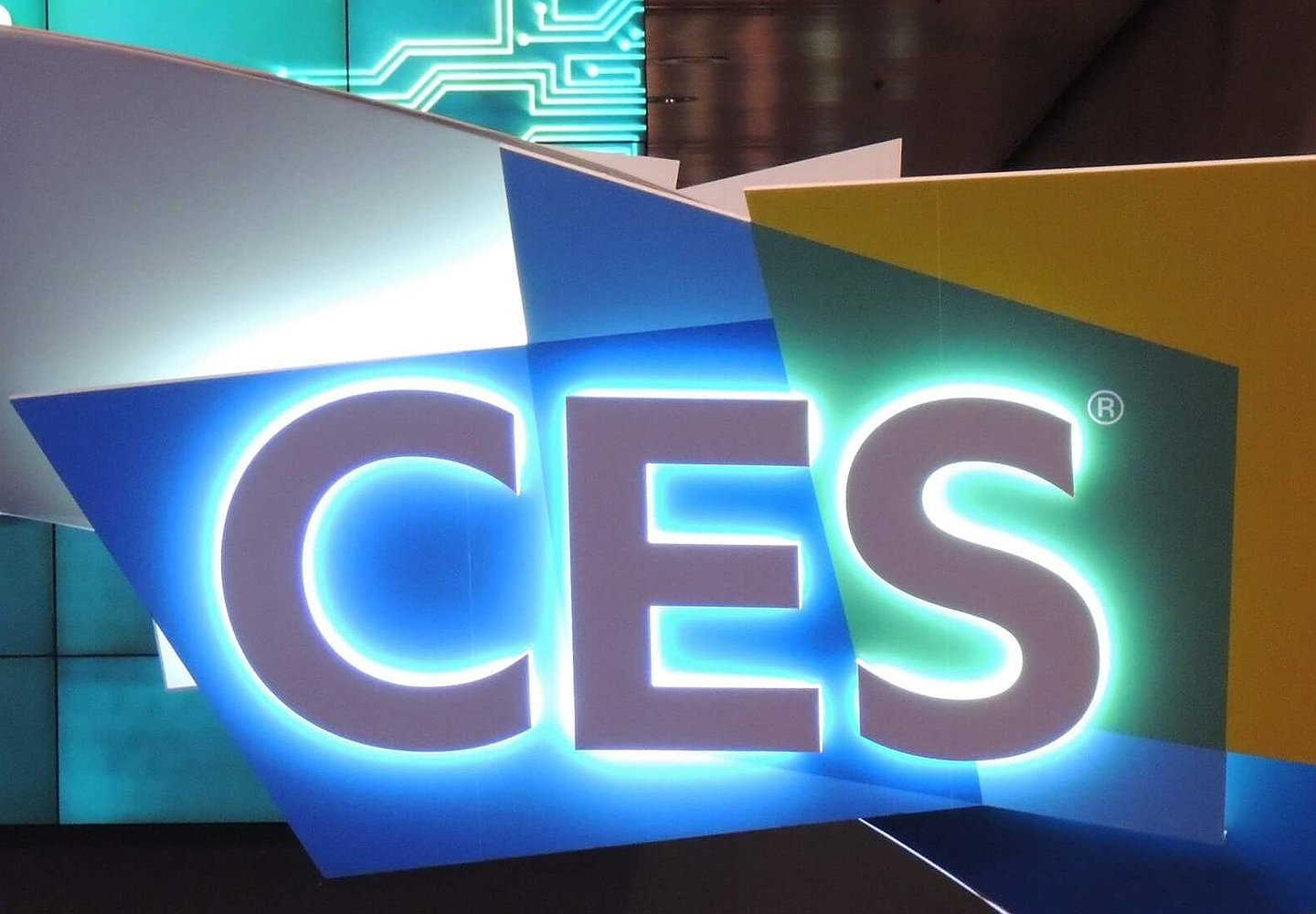 CES 2019:  On Incidental Loyalty and Autonomous Driving