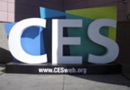 NBCU and Sony Transform CES to 'Tech PLUS Content' Convention