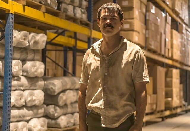 "Riveting ""El Chapo"" is a Winner for Univision and Netflix"