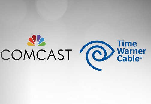 Tea Leaves on Comcast's Bid for Time Warner - Shelly Palmer