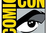 TV Guide Goes Overboard at Comic-Con, Plus More from San Diego - Ed Martin