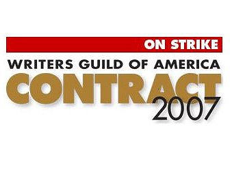 Writers on Strike: Industry Execs Side with Writers