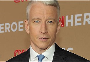 Ed Martin Live from TCA: Anderson Cooper Reveals How He'll Juggle Different Series in Different Dayparts
