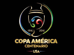 Cover image for  article: Copa América Centenario Will Be the Biggest Sporting Event of 2016
