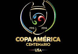 Copa América Centenario Will Be the Biggest Sporting Event of 2016