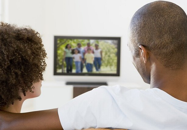 Insights on TV Advertising and the Customer Journey