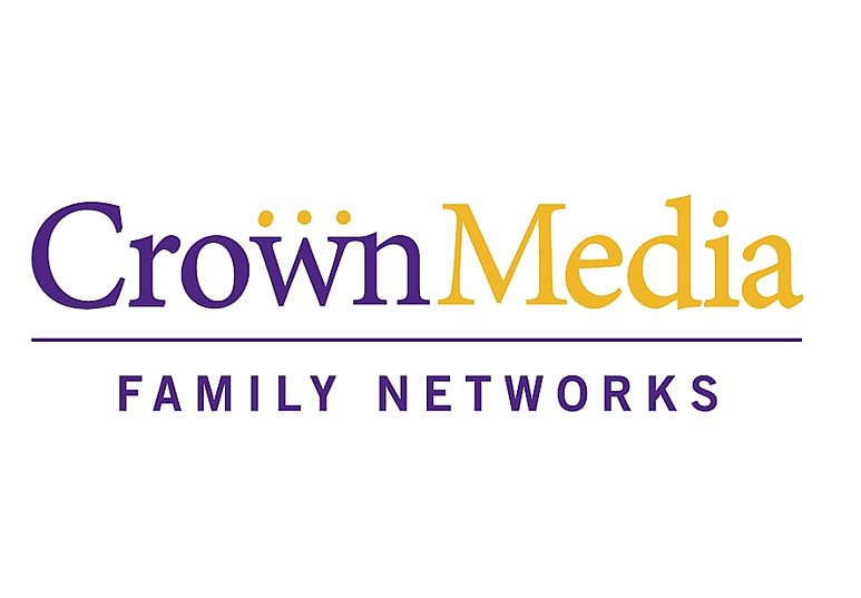 Crown Media Family Networks Recognized as Market Leader: Exclusive Interview