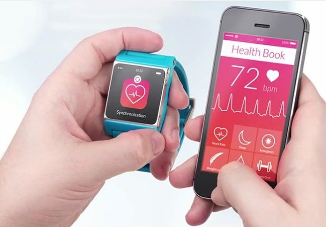 Hacking Medicine: The Digital Health Revolution
