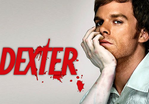Author Jeff Lindsay Talks About His Beloved Serial Killer Dexter