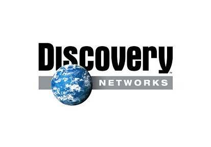 Upfront Review: The Wide World of Discovery Communications
