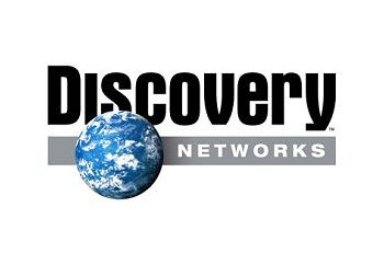 Upfront News and Views: Discovery Downsizes Its Presentation But Still Makes an Impact