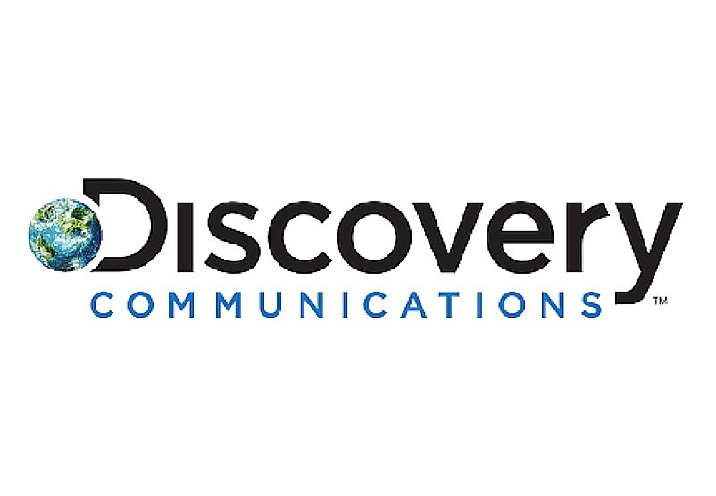 Upfront News and Views: Discovery Communications, FX Networks