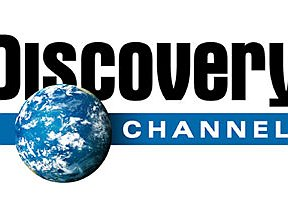Discovery Channel Ranked #1 Quality Sales Organization by Ad Execs. TBS/TNT 2nd; History 3rd