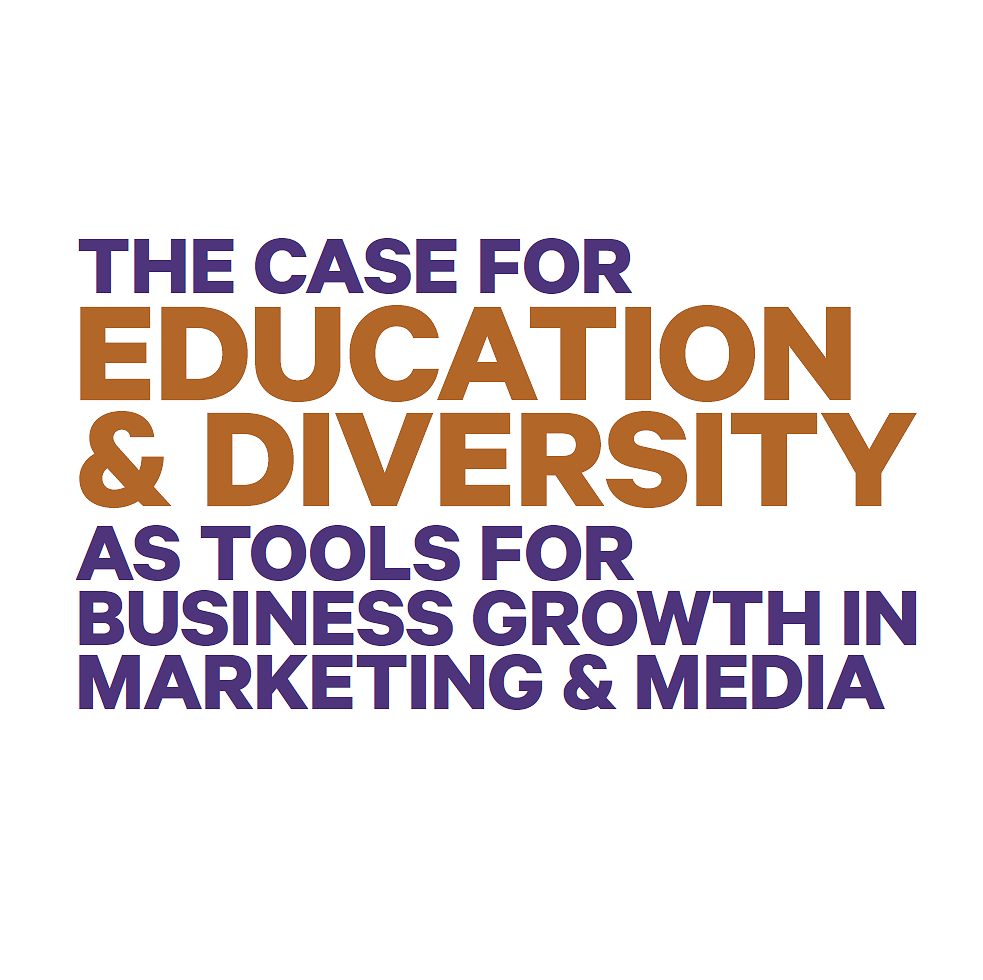 Preview image for article: The Case for Education & Diversity as Core Pillars of Business Growth