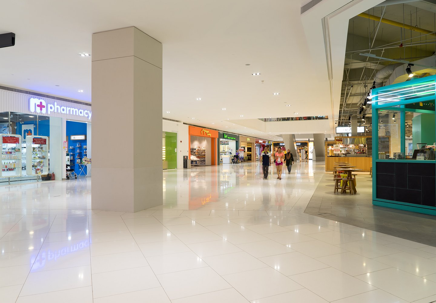 Brand Watch: Brick and Mortar Retail Woes