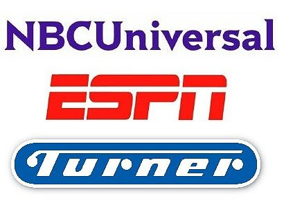 Upfront Reviews: ESPN, Turner Networks, NBC Universal Cable Networks
