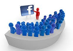 How Marketers are Measuring Facebook Audiences -