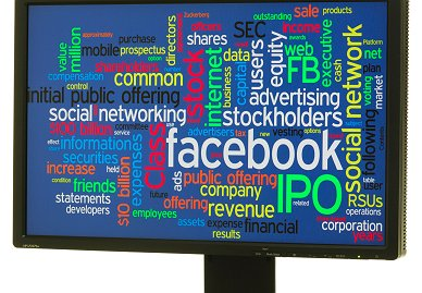Analysts Underestimate Facebook Ad Revenue Potential