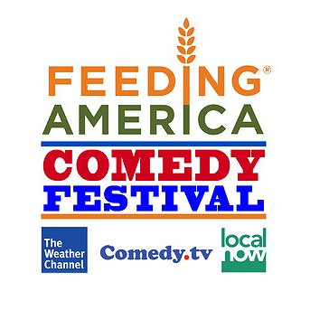 Preview image for article: Comedy Festival Raises Awareness for Food Insecurity