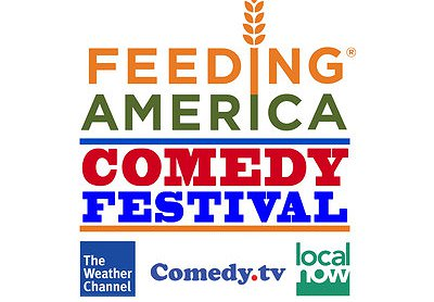Comedy Festival Raises Awareness for Food Insecurity