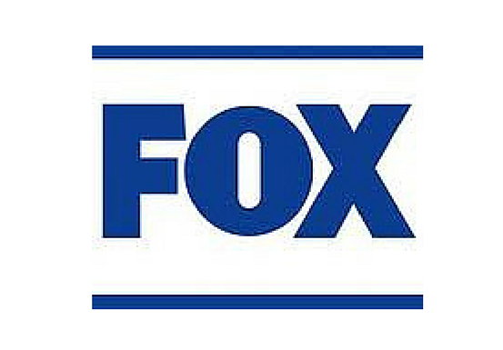 Wall St. Speaks Out on the Fox Upfront - Anthony DiClemente