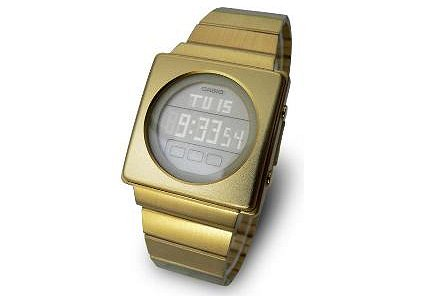 Well it's About Time! The Parable of the Digital Watch - Mike Einstein - MediaBizBlogger