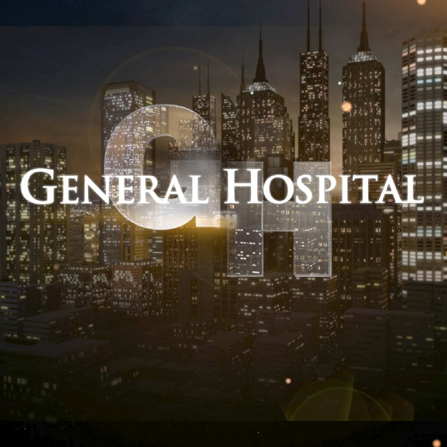 "Cover image for  article: ""General Hospital"": The Worst Mistake this Show Ever Made"