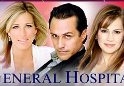 "Would You Die For Love?: ""General Hospital's"" Alarming Sweeps Slogan"