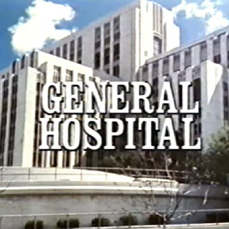 "Preview image for article: ""General Hospital"" Could Save the Day Again"