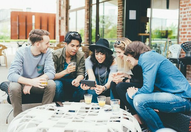 Leveraging Millennials' Emotional Attachment to Brands Using LEAP