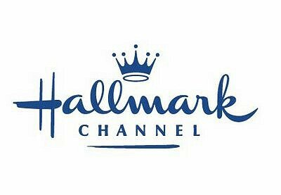 Hallmark, NatGeo, BBC America and El Rey Stand Out - Ed Martin