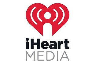 Is iHeartMedia Leading the Media and Advertising Industry?
