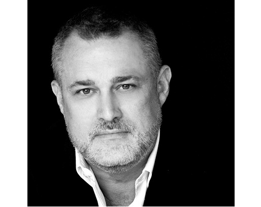 Cover image for  article: No One is Going To Die - Jeffrey Hayzlett