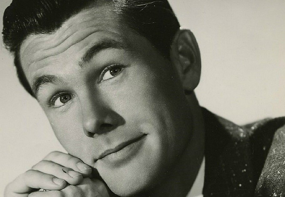 HISTORY'S Moment in Media: Johnny Carson Became NBC's Late-Night Star