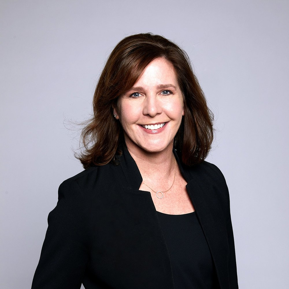 Preview image for article: Forces of Change: Conversation with Starcom's Kathy Kline