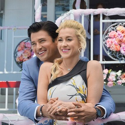 Preview image for article: Kellie Pickler on Returning to Graceland and Meeting Priscilla Presley