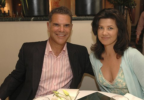 Beautiful People's Daphne Zuniga: Facing Her Fears and Ready to Fall in Love