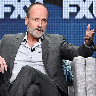 Preview image for article: FX at TCA:  Can a Scripted TV Series Impact a Presidential Election?
