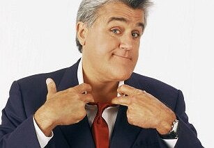 NBC and Jay Leno Put Broadcast Television in Play
