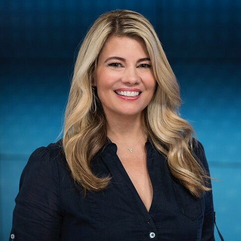 Preview image for article: Lisa Whelchel Returns to Series Television on MeTV
