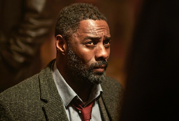 "Cover image for  article: BBC America's ""Luther"" Is Still the Dopest Detective Show on TV"