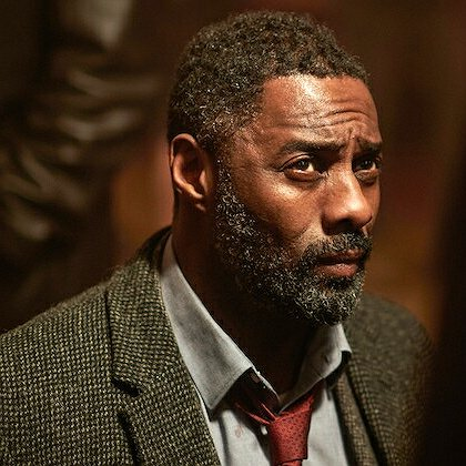 "Preview image for article: BBC America's ""Luther"" Is Still the Dopest Detective Show on TV"