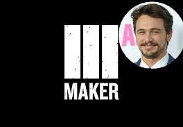 NewFront News and Views: Maker Studios, Mode Media, Conde Nast