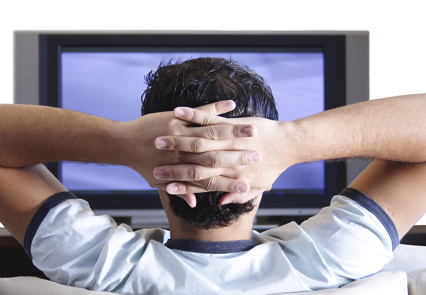 Advancing TV Advertising Into the Future – Your Standards or Mine?